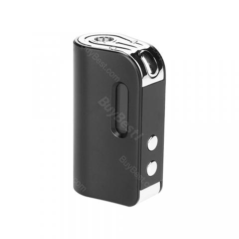 cheap SMOKJOY Air 50 TC MOD - 1200mAh, Black
