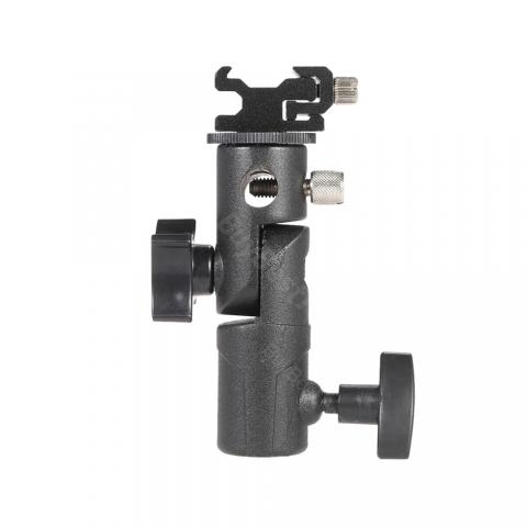 KYL-1 Flash Universal Bracket