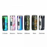 80W Eleaf iStick Rim Battery - 3000mAh, Wildness Standard Edition-1