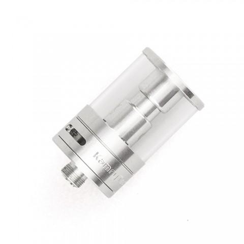 cheap Kamry K1000 Plus ePipe Tank - 2ml/4ml, 4ml Standard Edition