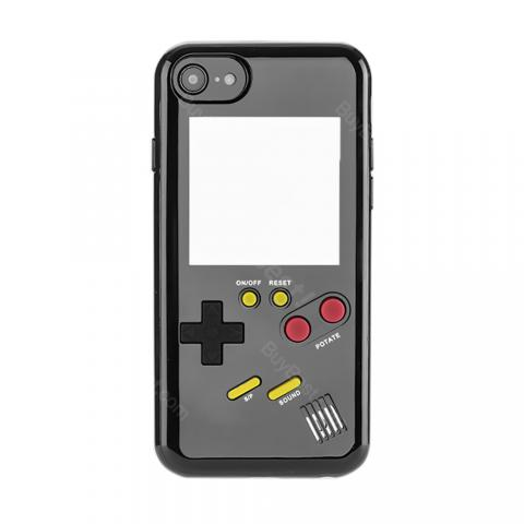 ET JLH-1 Tetris Phone Cases for iPhone