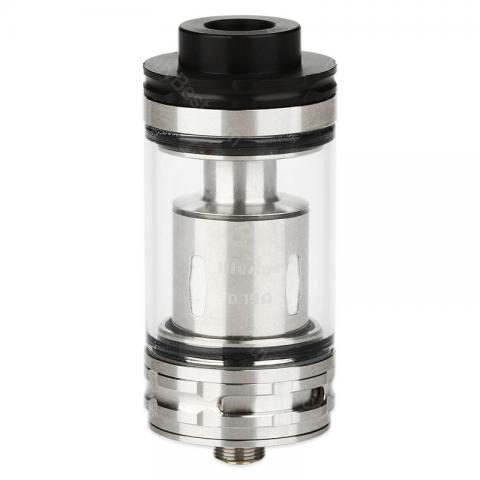 cheap Geekvape Illusion Sub Ohm Tank - 4.5ml, SS