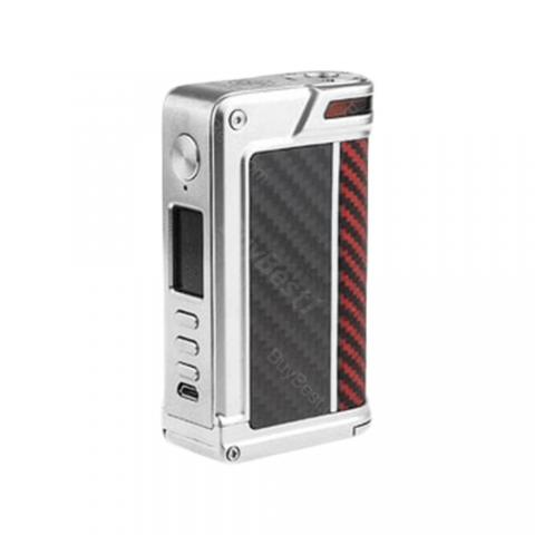 200W Lost Vape Paranormal DNA250C Mod