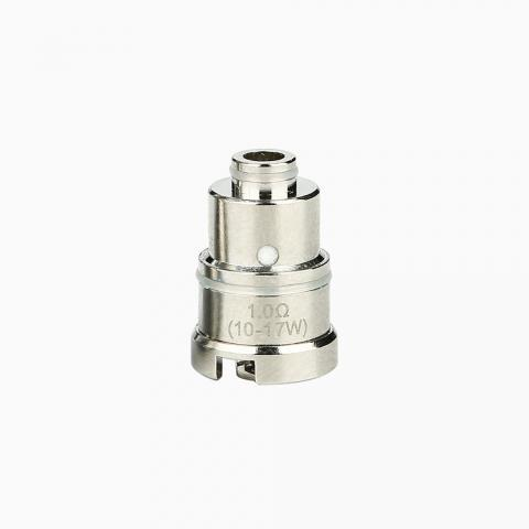cheap VapeOnly Arcus 2 Coil 5pcs/pack - 1.0ohm