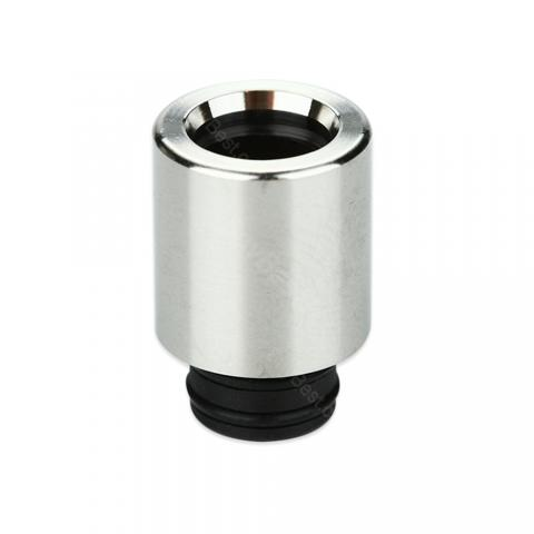 cheap Eleaf Melo 3 Mouthpiece - Silver
