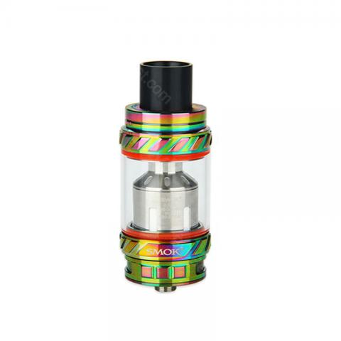 cheap SMOK TFV12 Beast Tank Atomizer - 6ml