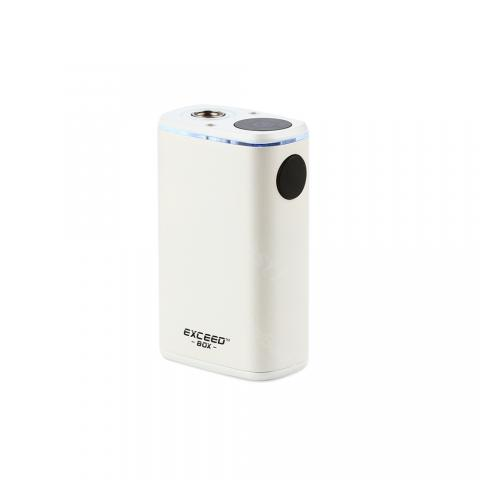 Joyetech Exceed BOX Battery - 3000mAh