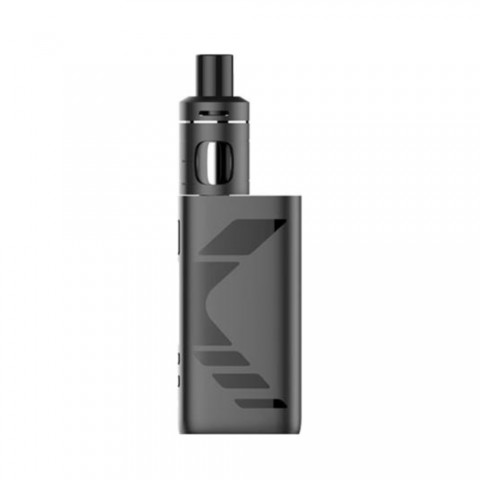 cheap Kangertech Subox Mini V2 Starter Kit - 2200mAh, Black