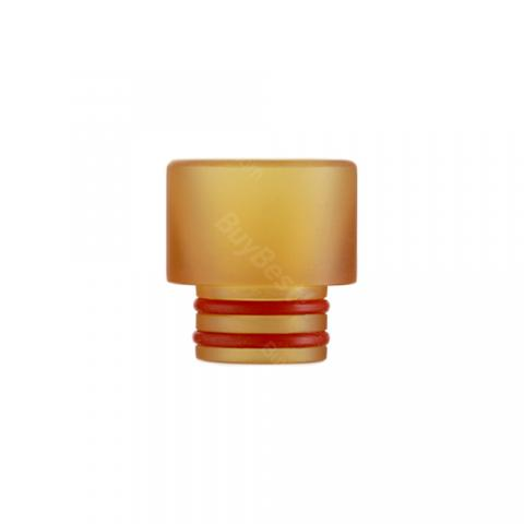 cheap Sailing 510 Drip Tips PEI-9, Type A
