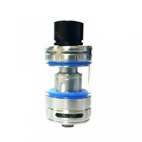 cheap Sigelei Vi Ictor Subohm Tank - 2.8ml, Silver
