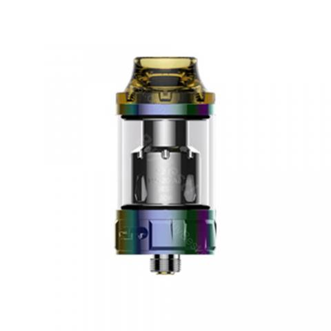 cheap Avidvape Ghost Inhale Subohm Tank Atomizer - 4ml
