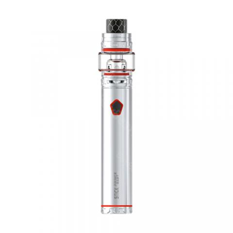 Smok Stick Prince Baby Kit with TFV12 Prince Tank - 2000mAh
