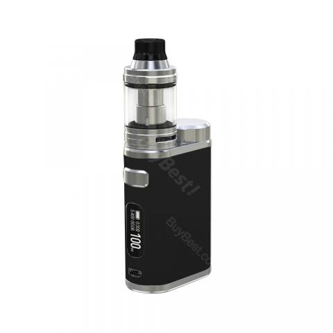 100W Eleaf iStick Pico 21700 Kit with Ello Tank