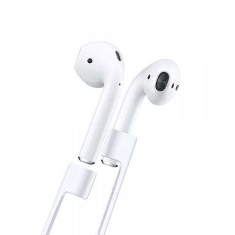 Airpods Strap Headset Line