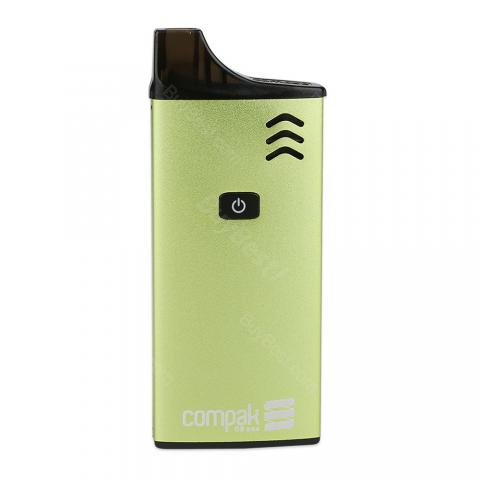 cheap Compak OB ONE Starter Kit - 1100mAh, Green