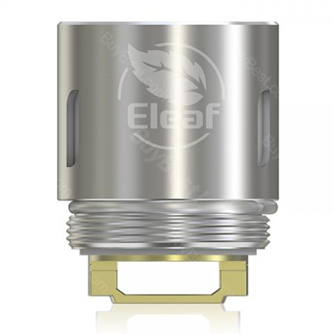 Eleaf HW Coil for Ello/Ello Mini/Ello Mini XL Atomizer 5pcs/pack