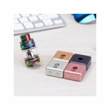 Kizoku Cell Atty Stand 4 pcs/pack - Aluminum-4