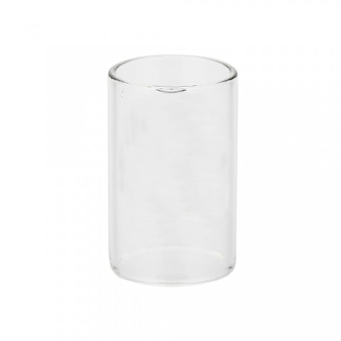 Pyrex Glass Tube for JUSTFOG Q16 1.9ml