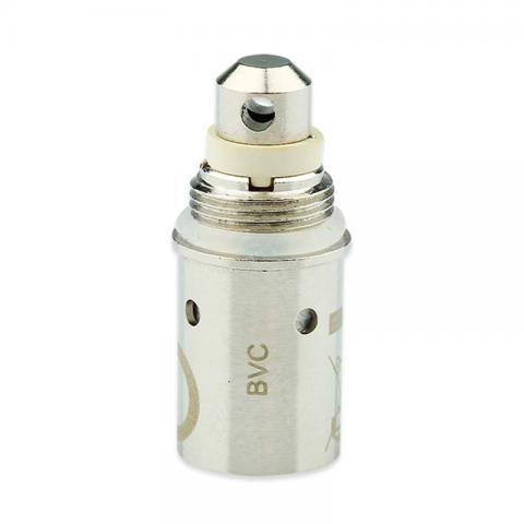 VapeOnly BVCC BDCC Atomizer Coil 5pcs/pack