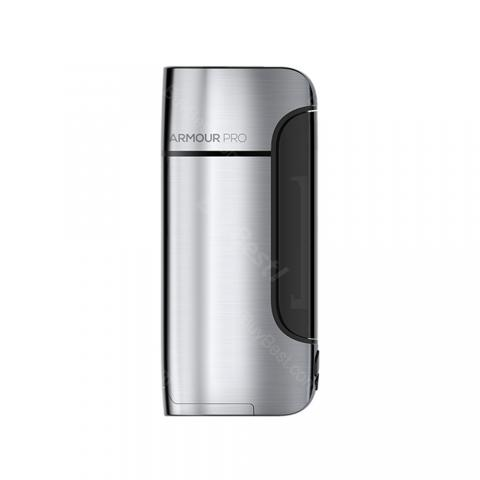 cheap 100W Vaporesso Armour Pro Mod