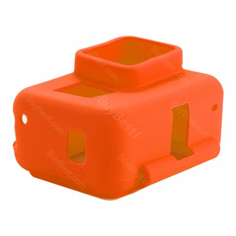 Colorful Silicone Case for Gopro Hero 5