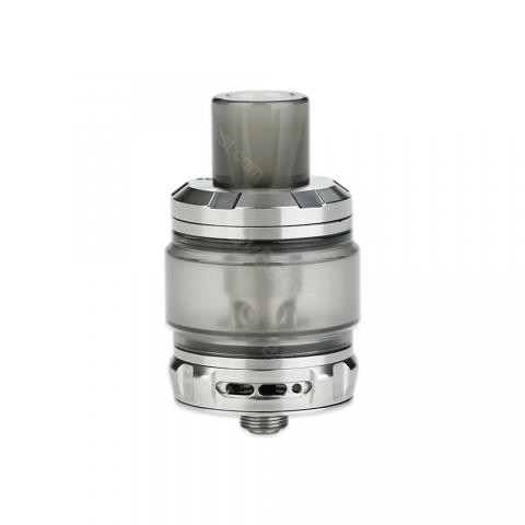 cheap Wismec Amor NS Plus Tank -2ml/4.5ml, Silver 4.5ml
