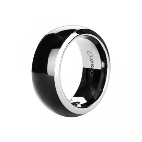 Jakcom R3 NFC Smart Magic Ring for Android Phone