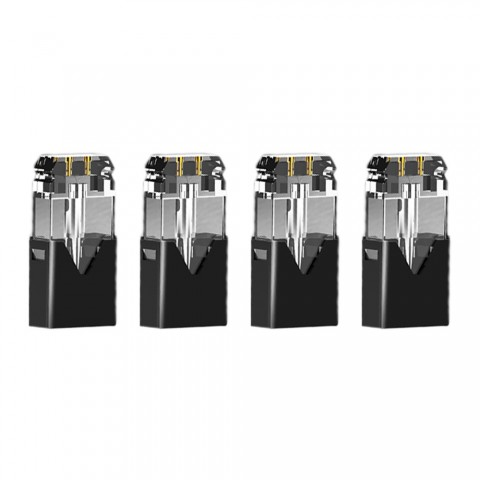 cheap SHUOPAI Revo Pod Cartridge 0.7ml 4pcs/pack - 0.7ml
