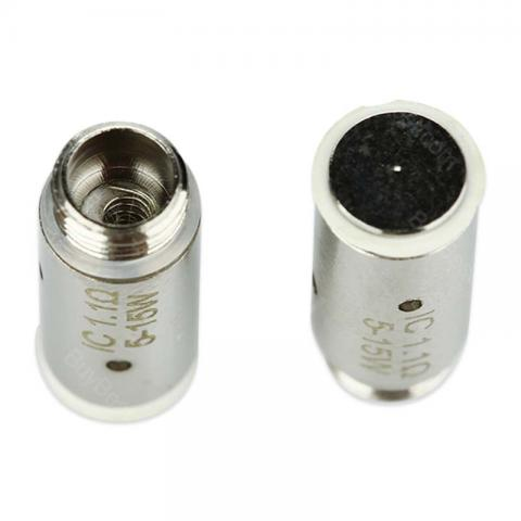 cheap Eleaf IC Coil Head 5pcs/pack