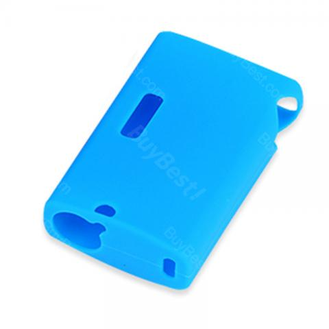 cheap Joyetech eGrip Silicone Case - Blue