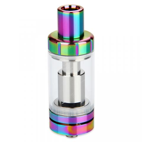Eleaf Melo 3 Atomizer Tank - 4ml