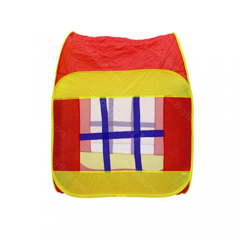 cheap Foldable Children Play Tent Kids Game House