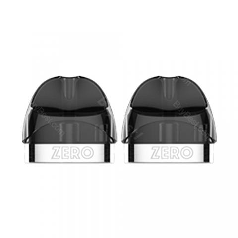cheap Vaporesso Renova Zero Pod - 2ml 2pcs/pack