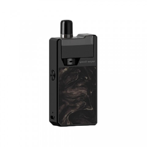 Geekvape Frenzy Pod Kit - 950mAh