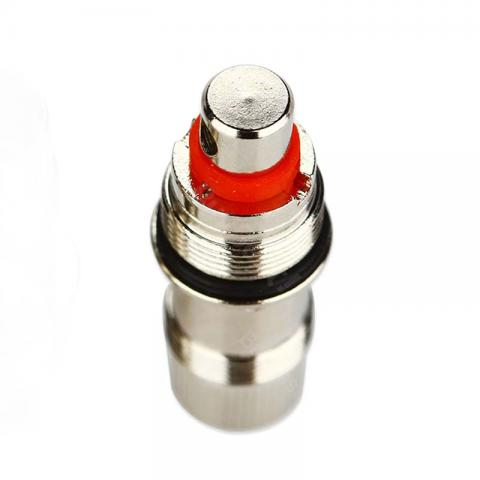 cheap  IJOY ELF Coil for ELF Tank 5pcs/pack - 0.5ohm