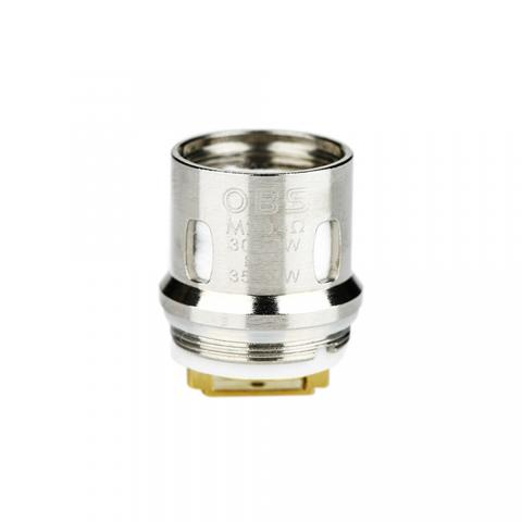cheap OBS Damo Coil 5pcs/pack - 0.4ohm