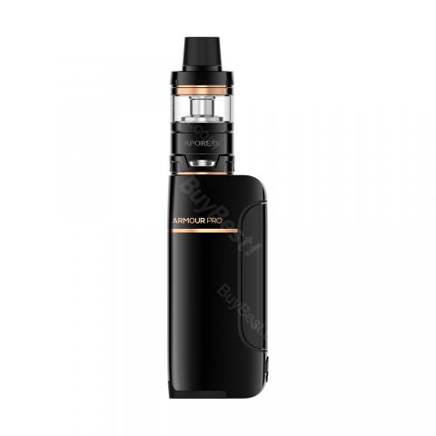 cheap 100W  Vaporesso Armour Pro Kit with Cascade Baby Tank