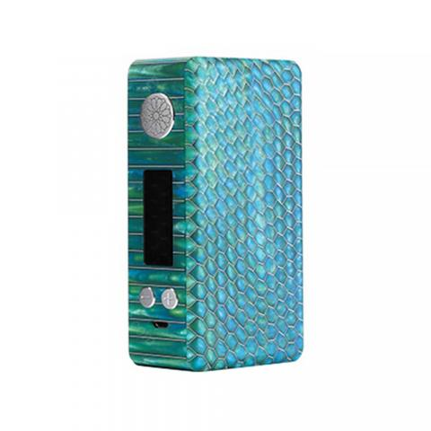 200W Innokin BigBox Atlas TC Resin Box MOD