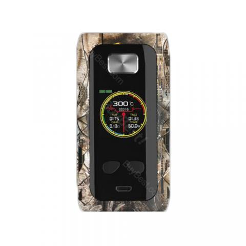 cheap 220W Think Vape Thor PRO TC Box MOD - Type A