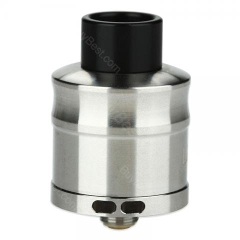cheap WOTOFO Lush Plus RDA - SS