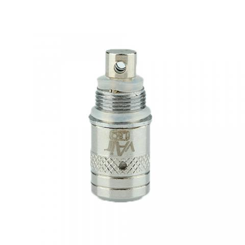 VapeOnly BVC Coil for vPlum/vCat/vAir D16 5pcs/pack