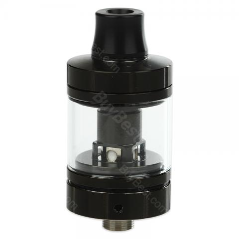 cheap Vapefly Nicolas MTL Tank - 3ml, Black