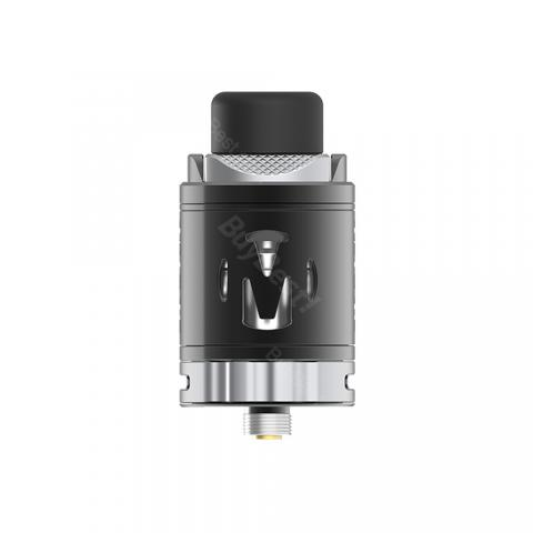 Desire M-tank Atomizer - 3ml