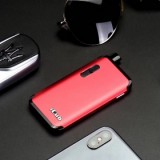 iCub V2.0 Pod Battery 450mAh - Red-4