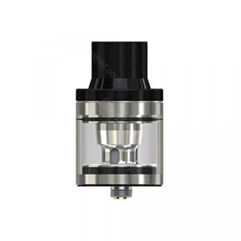 cheap Eleaf iJust ECM Tank - 2ml/4ml, Black 4ml