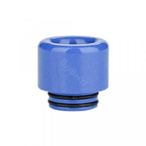 cheap Resin Thermochromic 810 Drip Tip 0322 - Type D