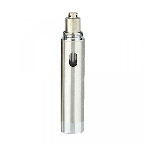 cheap VapeOnly Malle 1ml Atomizer 2pcs/pack - Silver