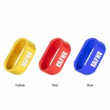 AFK STUDIO Vape Bracelet Pod Kit - 300mAh, Red Standard Edition-2