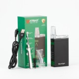ATMAN Starlight V1/V2 Dry Herb Kit - V1 Standard Edition-5