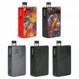 Artery PAL II Pro Pod Starter Kit - 1000mAh, Gunmetal Diamond 3ml Standard Edition-1